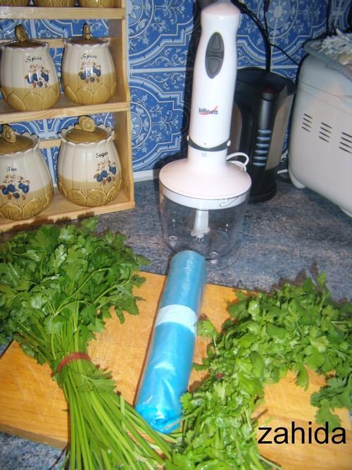 herbes1.jpg