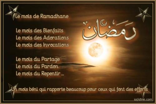 rappel_ramadan5